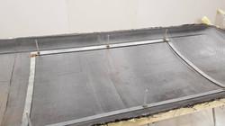 carbon fibre roof 6