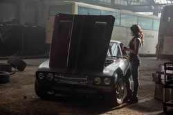fast-and-furious-6_letty