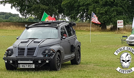 Assault cruiser at PITP Car show 1.png