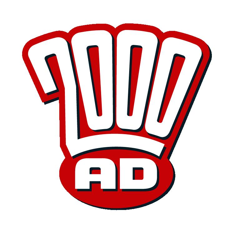 CPP-2000-AD-Logo