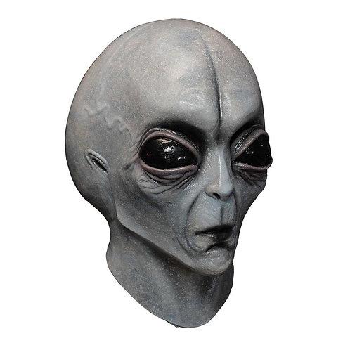 Alien Mask - Area 51