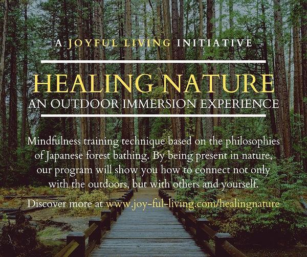 Healing Nature simple image 1.jpg