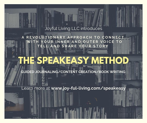 Speakeasy Method fb flyer.jpg