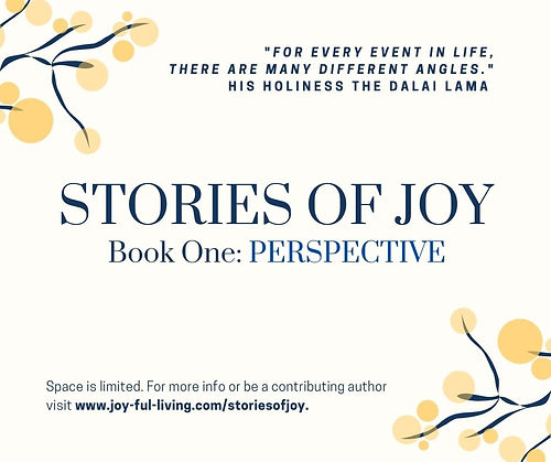 Stories of Joy FB flyer-3.jpg