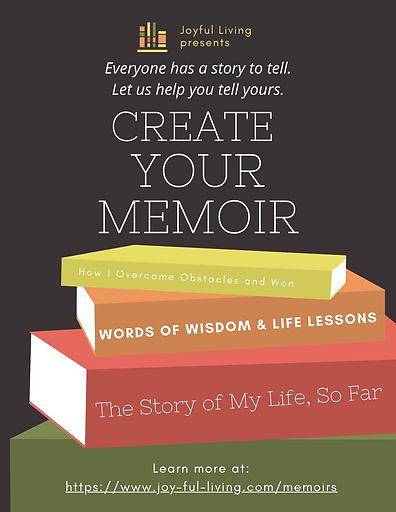 Memoir Sign Flyer.jpg