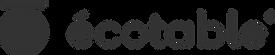 Logo-Ecotable_noir.png