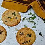 Food_MaGreenCantine_BasseDef-40.jpg