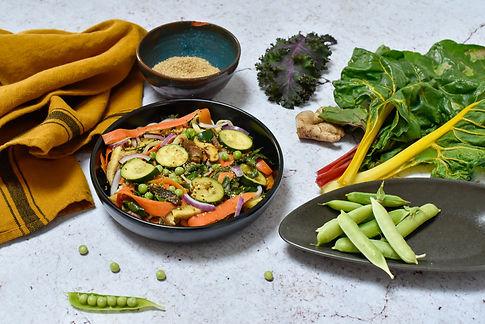 Food_MaGreenCantine_BasseDef-48.jpg