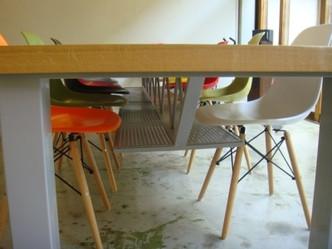 3M大テーブル