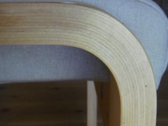 曲木技法2