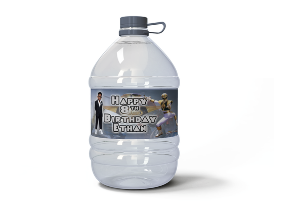ethan water bottle.png