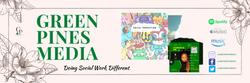 Nakai Love Album Twitter Banner