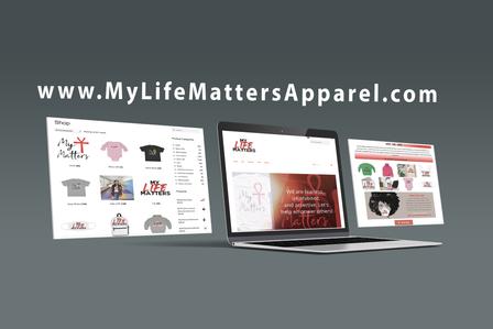 MLM website.png