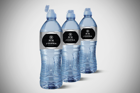 jay water bottle.png