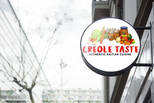 cReole taste logo.png