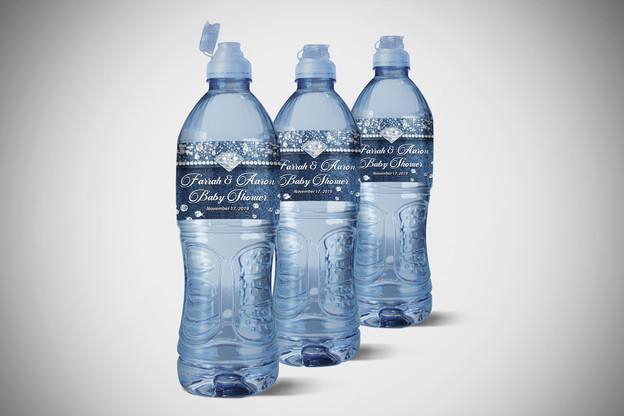 denim and diamond bottle.jpg
