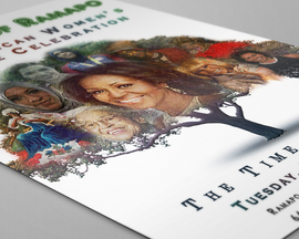 heritage flyer.png