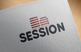 session logo.png