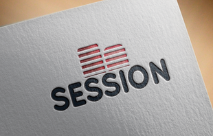 session logo.png