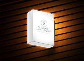 Still i rise logo.png