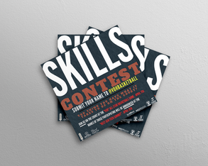 skills contest flyer.png
