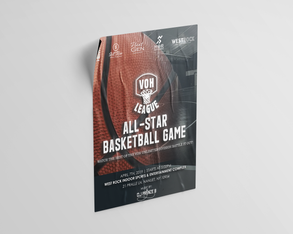 allstar poster.png