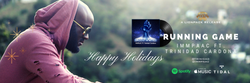 Copy of Twitter Header_Immpaac_Holidays.