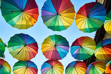 umbrella-3616282_1920.jpg