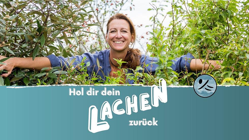 www.angelika-wostal.com_ Glück- und Erfo