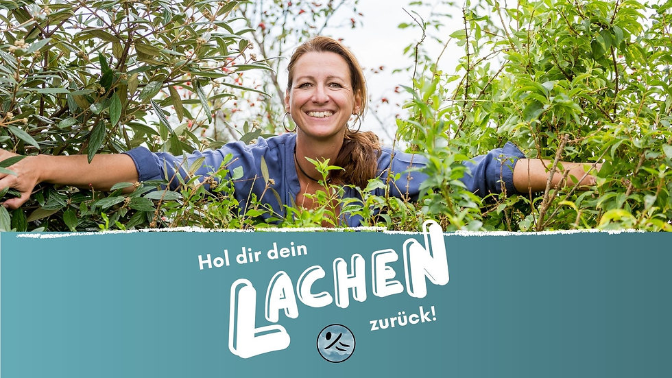 www.angelika-wostal.com Glück- und Erfol