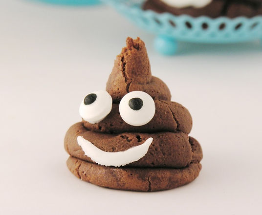 emoji-poo-cookies4_edited_edited.jpg
