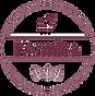 Karmica-logo-28Oct2020__2_-removebg-prev