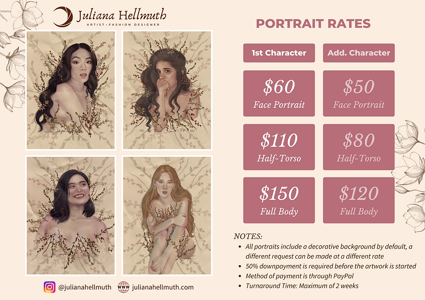 Art Commission Rates.png