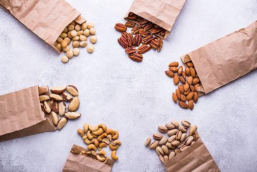 almonds-pecan-macadamia-pistachio-and-ca