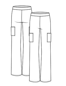 FINAL PANTS.jpg