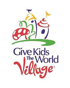 GiveKidsTheWorld Logo.jpg