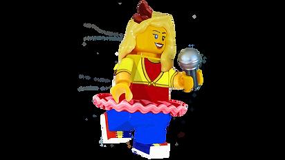 LEGO RACHEL.png