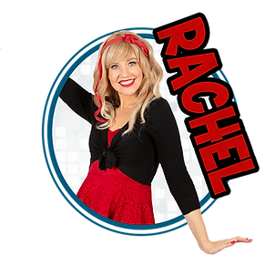rachel circle.png