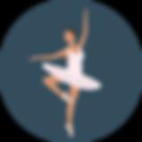 kissclipart-dancer-icon-png-clipart-comp