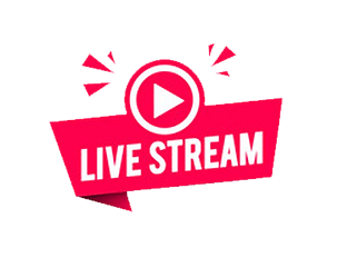 livestream icon.png