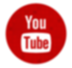 youutbe icon.png