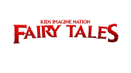 fairy tale new logo.png
