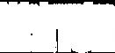 kin+logo+white.png