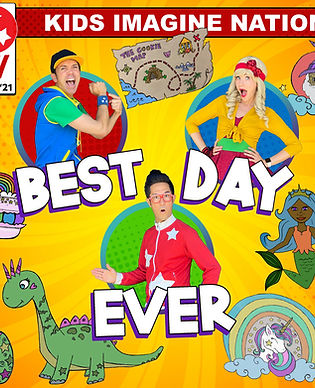 best day ever cd cover copy.jpg