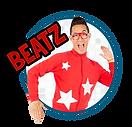 beatz circle.png