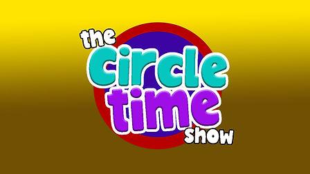circle time main.jpg
