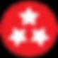kin logo circle.png