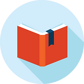 book_flat_book_png_book_icon_web_icon_pn