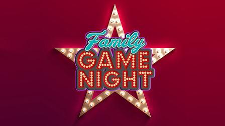game_night_logo.jpg