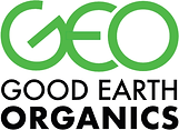 good earth organics.png